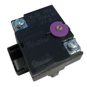 ST10-90K-ST10 RANGE 60-90°c Robertshaw Kit = ST1006130