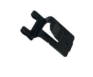 CLIP FOR CAPILLARY OVEN